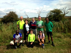 Mundon Oaks - 24th August 2014 1 (2)