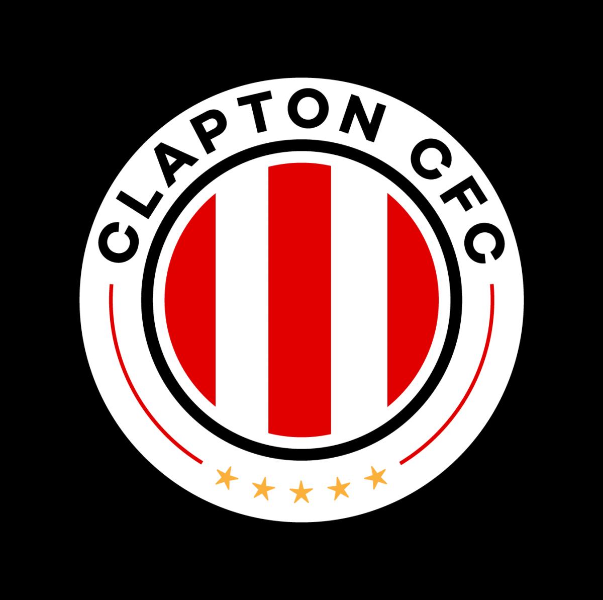 Clapton CFC Ride